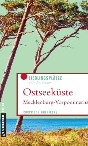 LP Ostseekueste RZ klein Buchpräsentation im Naturparkzentrum