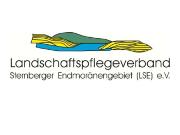 Logo Landschaftspflegeverband - Copyright: LSE e.V.