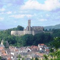 Burg Königstein  (2) VDN