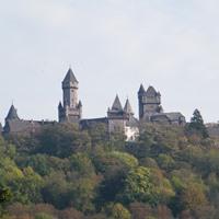 Burg_Braunfels (1)