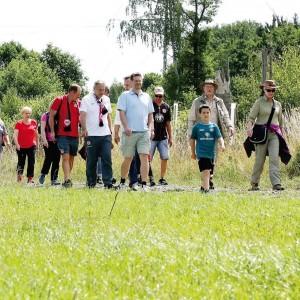 Foto: Naturpark Taunus
