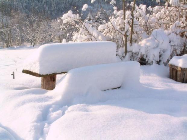 Winter Ruhe1 BA BeateGraumann 620x465 Ausflugstipp für den zweiten Weihnachtsfeiertag