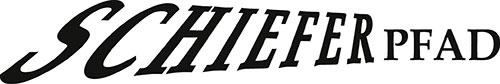 logo Ausflugstipp des Monats