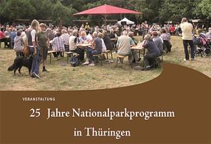 plothen2 300x205 25 Jahre Nationalparkprogramm in Thüringen – Feiern Sie mit!