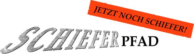 schiefer3logo 620x172 Schieferpfad am Grünen Band   Einladung an und für die Region
