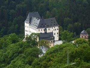schloss2 300x225 Unser Schloss des Jahres 2017