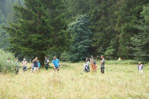 sense1 300x200 Grünes Band aktiv – Veranstaltungen im Naturpark