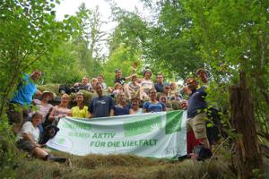 sense3 300x200 Grünes Band aktiv – Veranstaltungen im Naturpark