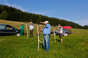 sense6 300x200 Grünes Band aktiv – Veranstaltungen im Naturpark