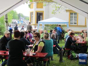 veranst^1 300x225 Veranstaltungen im Naturpark im Monat Juni