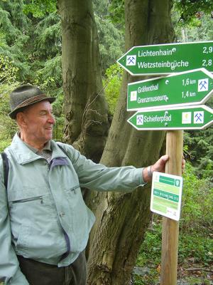 wandern26 300x400 Veranstaltungen im Naturpark im Monat März