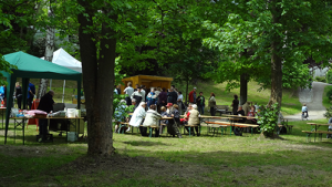 wuz2 300x169 5. Wurzbacher Naturpark Wandertag