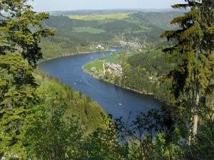 zeltplatz3 300x225 Erster Campingplatz wird zum Naturpark Partner