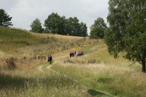 IMG_5847-wandern-Obere-Seen-Sternberg