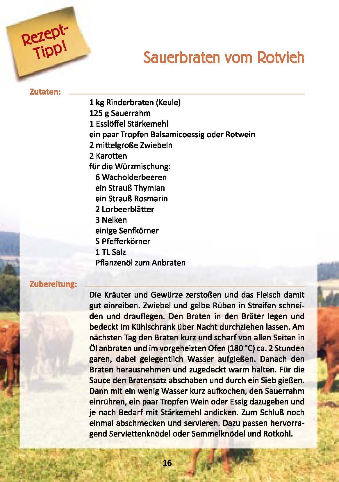 Sauerbraten-vom-Rotvieh