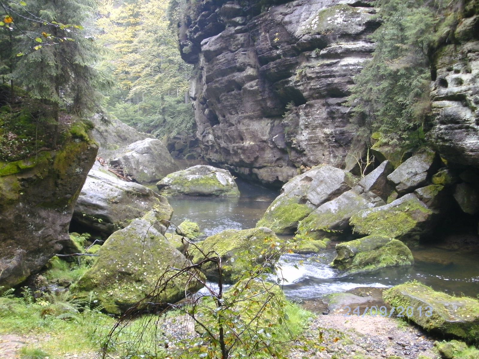 sächsische-Schweiz-2013-035