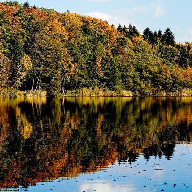 061022 herbst 03 620x620 Nachhaltige Tourismusregionen ausgezeichnet