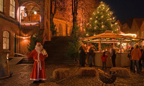 132 Adventsmarkt Moellnweb Vorfreude   Weihnachtsmärkte und mehr