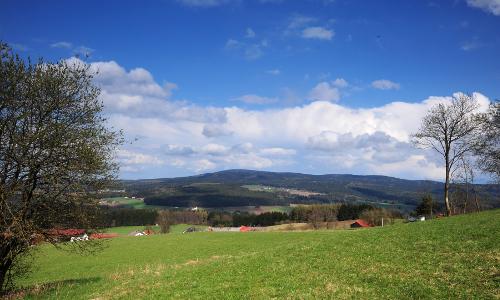 20120422 25 Panorama 2b Naturpark Steinwald