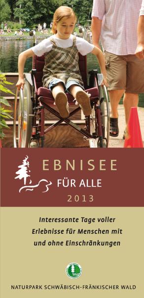 2013_Ebnisee_fuer_Alle_Titel