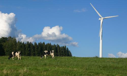 """20140821 img 1957b """"Naturverträglich?"""" – Naturparke und erneuerbare Energien"""