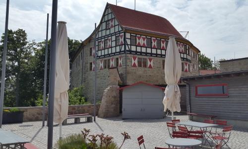 20150528 115050 B Whiskywelt Burg Scharfenstein