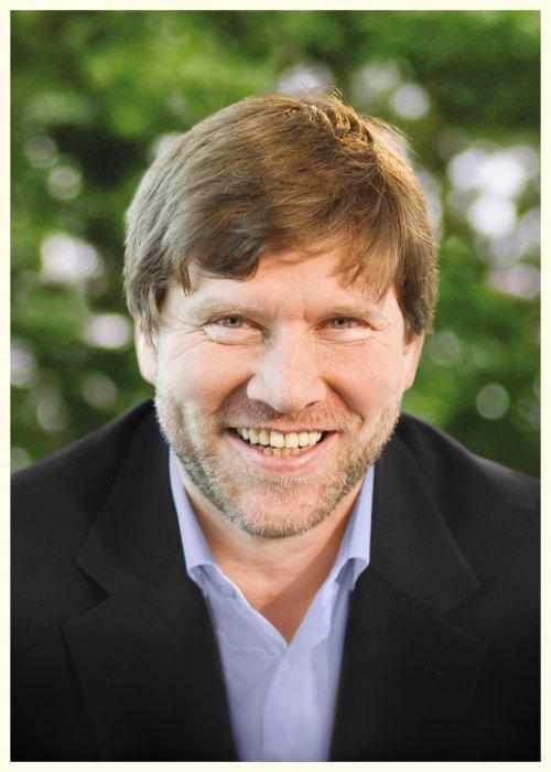 2016 Pressefoto verkleinert Dr. Markus Rösler