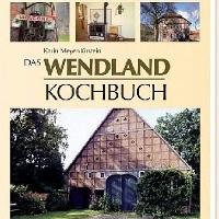Wendlandkochbuch