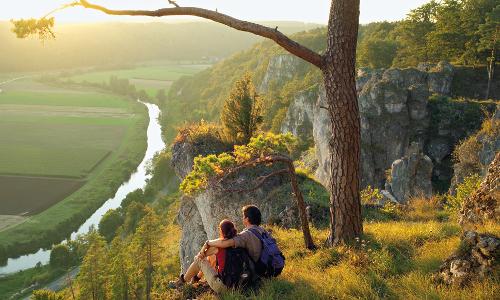 45 ArnsbergerLeite Beitrag Wertvolles Erbe – Naturpark Altmühltal