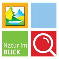 727 312 1 k 200x200 Naturpark Oberpfälzer Wald