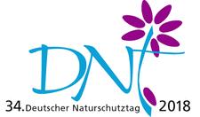 """Klarer Kurs – Naturschutz"""