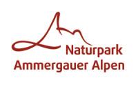 AA Logo frei Naturpark 4c 200x145 Skitouren, Klettern, Biken…