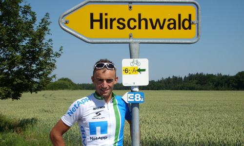 Andreas Schillinger beitrag Andreas Schillinger ...