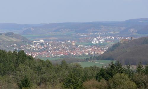 BR.SodenB3b Naturpark Bayerische Rhön