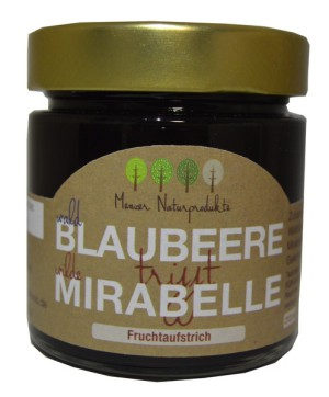 Blaubeer-Mirabelle-FA-Shop