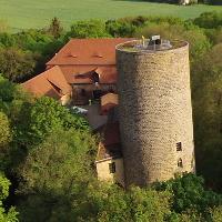 Burg Rabenstein © Dirk Fröhlich
