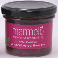 marmelo - Copyright: www.naturgenuss.de