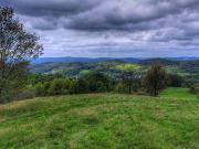 Copyright: Lahn-Dill-Bergland-Beitragsbild