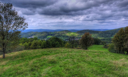 Copyright Lahn Dill Bergland beitrag Einer Vision Raum geben   Naturpark Lahn Dill Bergland