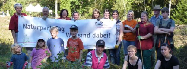 Copyright Naturpark Lüneburger Heide 620x231 Header Juni 2016