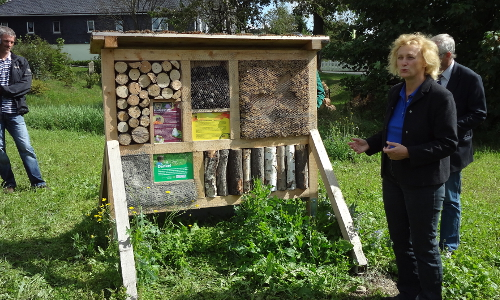 """DSC04946 beitrag Thü """"Dufte Bienen"""" – Bienenschutz in Naturparken"""