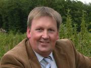 Dirk Watermann (21.6.1966 - 28.10.2014)