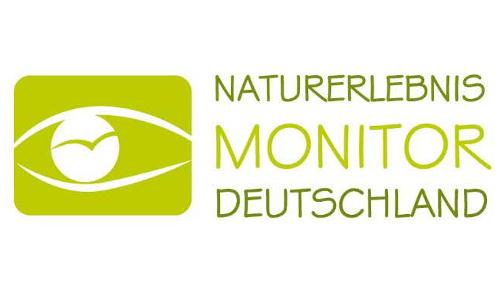 """Erlebnis Beitrag1 """"Mitmachen und  gewinnen!""""   Deutscher Naturerlebnismonitor"""