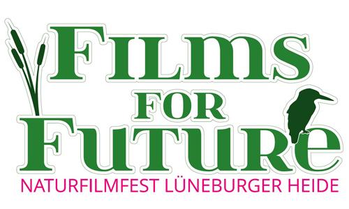 FFF Logo final 01 500x300Px Films for future