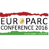 Final-logo_Conference-2016-18-18-1024x496_Beitrag_Vorschau