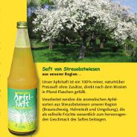 Flyer_Streuobstwiesen-Apfelsaft