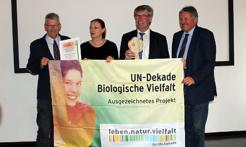 "Foto 2b ""Faszination Natur""   Offizielles Projekt der UN Dekade Biologische Vielfalt"