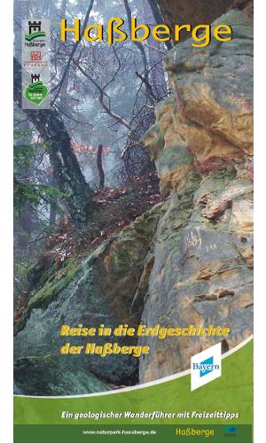 Naturpark Haßberge