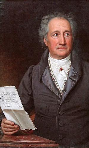 Goethe Wikipediab Von Johann Wolfgang von Goethes Lahnreisen