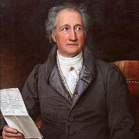 Goethe © Wikipedia